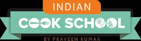 Indian Cook School